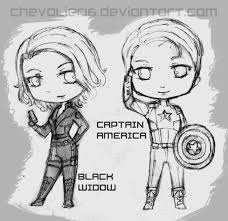 14 images of chibi avengers coloring pages chibi justice league