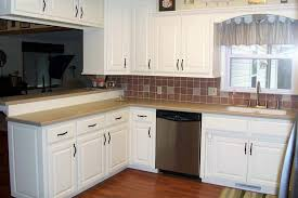 Kitchen Cabinets 2014 Fake Wood How To Redoing Kitchen Cabinets Yourself U2014 Decor Trends