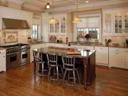 unfinished kitchen island with seating kitchen island kitchen furniture great two hanging kitchen lamps