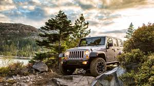 glitter jeep wrangler sales wallpapers reuun com