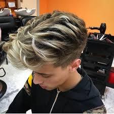 best 25 men hair color ideas on pinterest hair color for man