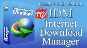 internet download manager free download full version for windows 10 download free internet download manager 100 working with serial key