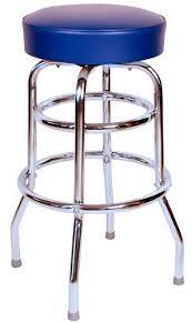 bar stool pics amazon com budget bar stools 0 1952blu commercial grade