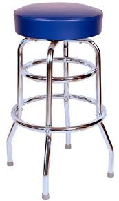 bar stools restaurant amazon com budget bar stools 0 1952blu commercial grade restaurant