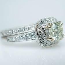 vintage filigree wedding bands wedding rings vintage filigree band filigree engagement
