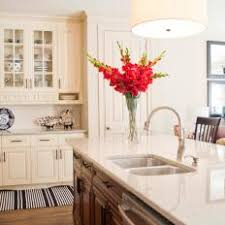 Cream Colored Kitchen Cabinets by Photos Hgtv
