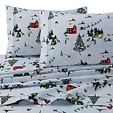 Bed Bath And Beyond Flannel Sheets Christmas Flannel Sheets Bed Bath U0026 Beyond