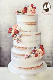 wedding cake bali the wedding cake of agustine adi by creme de la creme bali