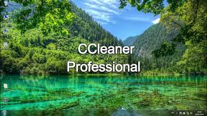 ccleaner serial key ccleaner 5 35 6210 professional serial key youtube