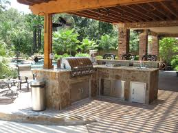 pergola outdoor kitchen allied outdoor solutions can help with your pergola and outdoor