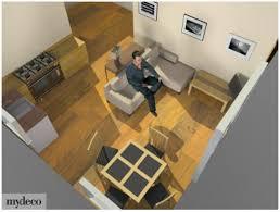 Home Room Design Software Good Home Room Design Software With - Bedroom designing software