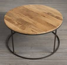 circle wood coffee table 10 photos small and large round coffee tables for sale
