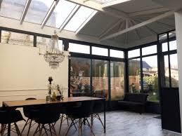 cuisine atelier d artiste et si vous aménagiez un atelier d artiste dans votre veranda