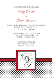 banquet invitation template amitdhull co