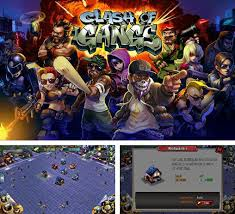 descargar x mod game android x war clash of zombies for android free download x war clash of