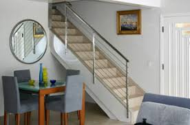 stainless steel cable railing cable railing systems cable deck railing