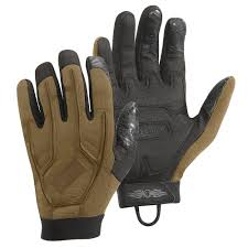 Russia U0027s New Arctic Military by 100 Military Gloves Viper Tactical Special Ops Military