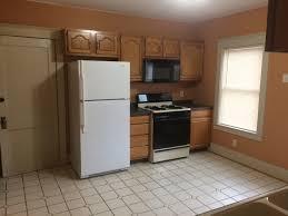 kitchen cabinets buffalo ny 10 fresh kitchen cabinets buffalo ny harmony house blog