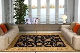 vendita tappeti on line vendita tappeti le migliori idee di design per la casa