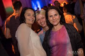 Pizzeria Bad Oeynhausen Adiamo 04 11 2017 Partyweekend Bad Oeynhausen Virtualnights Com