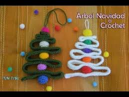 736 best idee natale albero images on pinterest amigurumi