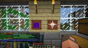 auction rare portal block id 90 less than 10 exist on the