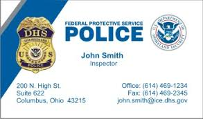Us Government Business Cards Best 25 Business Letter Head Ideas Only On Pinterest Letterhead