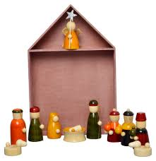 buy home decor items online in india buy festival gifts online