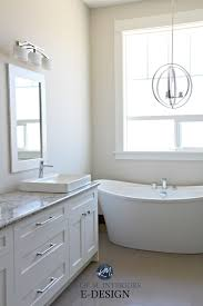 what is the most popular color for bathroom vanity the 5 best white neutral paint colours undertones and