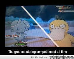 Espurr Meme - espurr meme google search pokemon stuff pinterest meme
