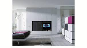 Cabine Armadio Ikea Prezzi by Armadio 1 Style Battenti Armadi Dielle Camere Da Letto