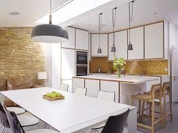 Bespoke Kitchen Design Kitchen Design By Holloways Of Ludlow Kitchens