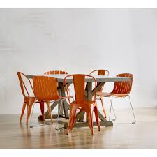 dining tables card table and chairs sam u0027s club convertible