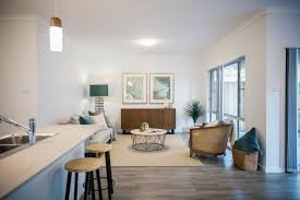 Build An Affordable Home Find Out How You Can Build An Affordable New Home In Port Stephens