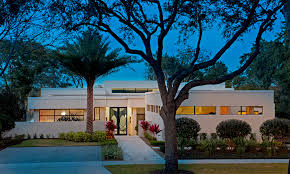 modern lake house modern lake house brucall com