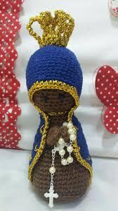 28 best crochet catholic images on pinterest crochet patterns
