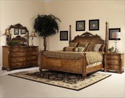 King Size Bed Prices King Size Mattress Set Sale Full Size Mattress And Box Springs