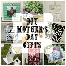Best Homemade Mothers Day Gifts by Varcity Google
