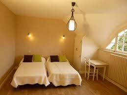 chambre exotique chambre exotique