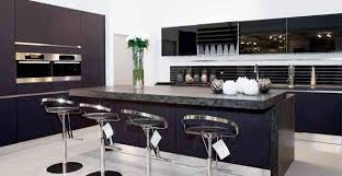 modern kitchen ideas 2013 top 8 contemporary kitchen design trends 2013 modern kitchen