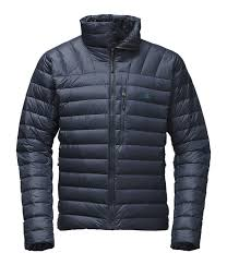 North Face Jacket Meme - men s morph jacket united states