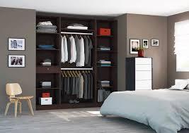 rangement placard chambre placard dressing rangement design galerie avec aménagement placard