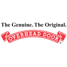 overhead door garage doors youtube