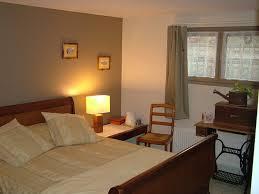 chambre d hotes les herbiers chambre d hôtes dormir chez chambre terroir 2 pers