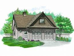 Workshop Garage Plans 47 Best Garage Plans Images On Pinterest Garage Workshop