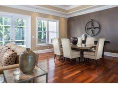 this tasteful living room by bill sofield is for the mature male