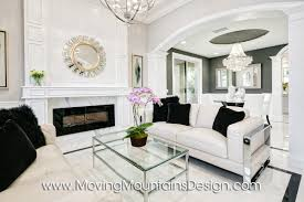 Home Temple Design Interior by Temple City Home Staging Luxury Home Staging