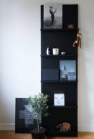 55 best shelving storage images on pinterest shelving woody and