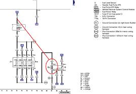 wiring diagram for 2003 volkswagen jetta wiring diagram