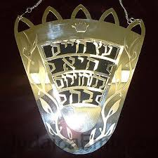 silver torah ornaments torah breastplates torah crowns